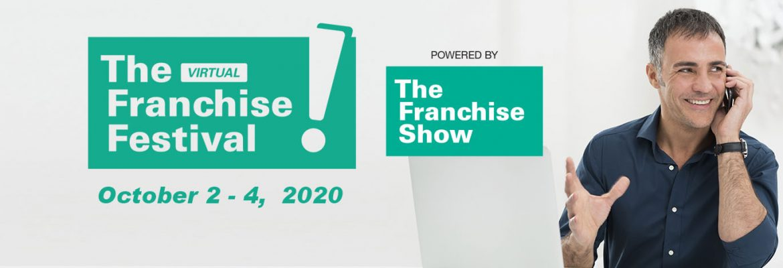 Virtual Franchise Festival USA